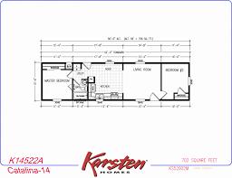home floorplans 10 lovely single wide floor doorless shower small bathroom