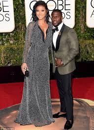 kevin hart wedding kevin hart and fiancee eniko parrish reportedly set date for their