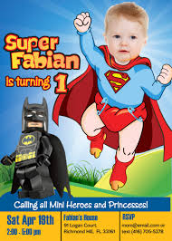 Birthday Invitation Card For Baby Boy Welcome To Christian World Christian World Pinterest