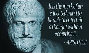 wedding quotes philosophers aristotle quotes ii