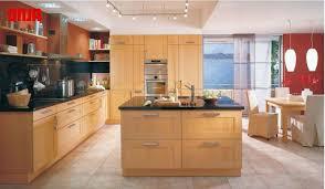 kitchen design fabulous kitchen island units ikea design 2018