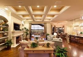 great room design ideas great room traditional living room ta by lee