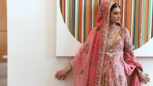 wedding videography chicago muslim wedding videography cinematic wedding chicago