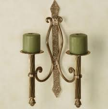 images of antique candle sconces jefney candle holder walmart owl