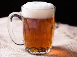 best thanksgiving beers