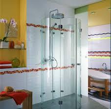 3d bathroom design endearing d bathroom design renovation d bathroom design