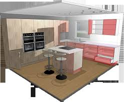 how to design own kitchen layout design your own kitchen layout free page 1 line 17qq