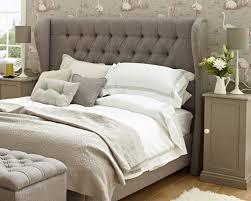 best headboards bed upholstered bedheads cheap tufted headboard queen best