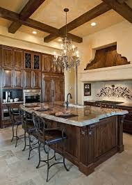 87 best tradition tradition traditional kitchens images on