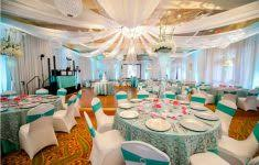 Quinceanera Table Centerpieces Themsfly Best Home Design Inspirations