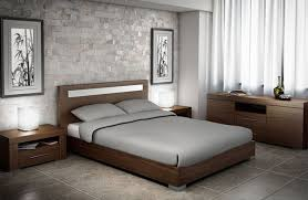 foto chambre a coucher mobilier chambre à coucher laurentides st jérôme