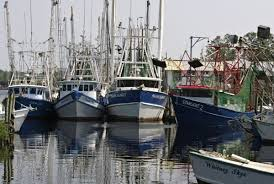 Alabama travel port images 7 gorgeous fishing villages in the us travel jpg
