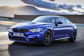 modified bmw m4 bmw m4 cs 2017 uk review with video autocar