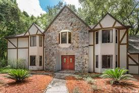 Gainesville Fl Zip Code Map by Buckingham Forest Homes For Sale Gainesville Fl