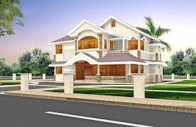 villa house plans villa home designs best home design ideas stylesyllabus us