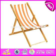 chaise de plage pas cher chaise de plage pas cher chaise de plage pas cher je veux trouver