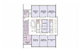new academic building for engineering innovation sciences naming opportunities floor plans