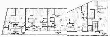 second floor plans second floor plan birkett landing apartments