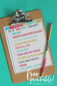cheap craft ideas for kids u2013 babyroom club