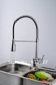 kitchen faucet bestchinahardware com knobs and pulls hardware