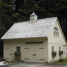 barn style garage studio barns u0026 dream homes pinterest