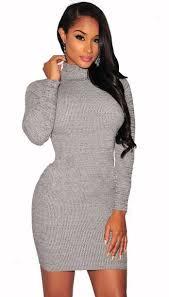 grey bodycon dress dress grey dress grey grey grey sweater dress bodycon dress