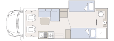 rialta floor plans the eastwynn trustway homes itasca sunrise rv
