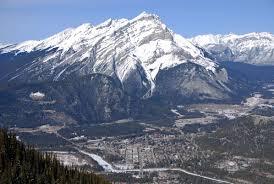 cascade mountain ski in wisconsin dells usa tour site