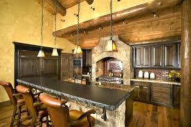 western kitchen ideas western kitchen decor extraordinary western kitchen decor fresh