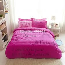 Paris Bedding For Girls by Search On Aliexpress Com By Image