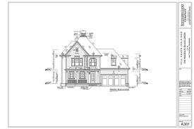 nu era construction house floor plans in chattanooga tn