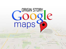 Palo Alto Zip Code Map by Ten Years Of Google Maps From Slashdot To Ground Truth Recode