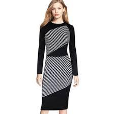night elegant dress for party online night elegant dress for