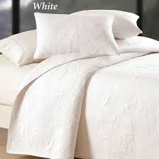 bedroom matelasse duvet cover white matelasse matelasse