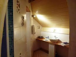 chambre d hote lacaune baudelys chambres et table d hôtes avec piscine suite et