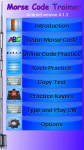 25 unique and creative morse code trainer ideas on pinterest