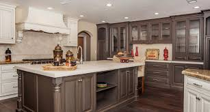 Kitchen Countertop Decorating Ideas by Magnificent 60 Limestone Kitchen Decorating Decorating