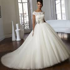 plus size ball gown wedding dress biwmagazine com