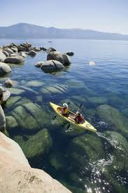 clearest water in the world clear bodies of water