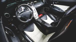 koenigsegg trevita interior 2017 mecum monterey 10 highlights u2013results u2013 the speed trap