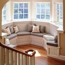 Making A Bay Window Seat - 7 best breakfast nook window seat ideas images on pinterest
