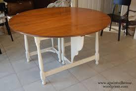 kitchen used furniture omaha ne bedroom furniture omaha