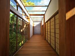 cindy smetana interiors asid award winning interior designer