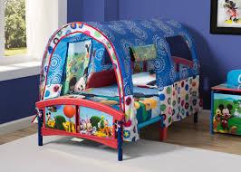 Batman Toddler Bed Bedroom Batman Tent Bed Rocket Bed Tent Twin Bed Tent Topper