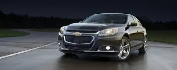 opel malibu 2014 chevrolet malibu review top speed