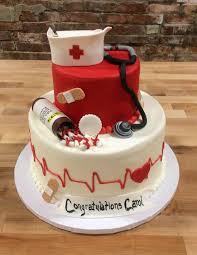 party cake nursing party cake trefzger s bakery