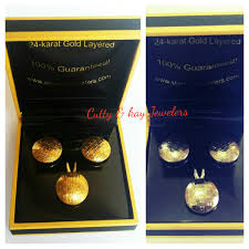 kay jewelers account cutty u0026 kay jewelers ckjewelers ltd twitter