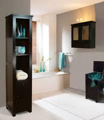 bathroom closet ideas bathroom how to build a linen tower how to frame a linen closet