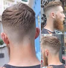 coupe de cheveux homme les 25 meilleures idées de la catégorie coiffure homme sur