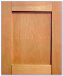 replacement kitchen cabinet doors drawer fronts download page